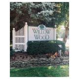 Willow Wood Community