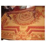 Many Quality Rugs to choose From