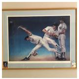 Ron Guidry 224/300