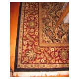 Rugs to Choose rom