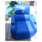 Bud Light Chair Recliner