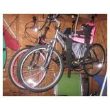 Avalon Mountain Bikes Schwinn Girls Bike