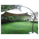 Martha Stewart Beautiful Outdoor Wicker Suite Members Mark Agio Patio Seati...