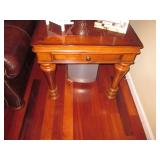 Hooker Accent Tables