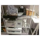BETTER CUISINART KITCHEN SMALL APPLIANCES