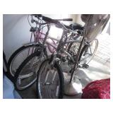 SCHWINN GIRLS BIKES HUFFY BICYCLES