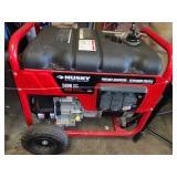 Husky Generator