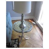 Accent Home Decor Furniture Separates
