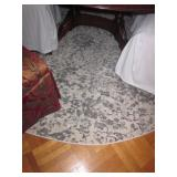 Many Tommy Bahama Rugs To Choose From