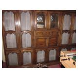 Wall Units To Choose From