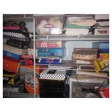 Tons of Office & School Supplies