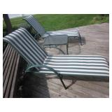 BBQ/Patio Suites Resin/Wicker Style Seating Gardening Needs