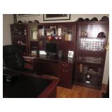 Office Furniture & Needs
