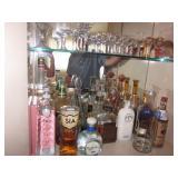 Bar Needs