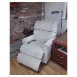 Laz-Boy Recliner Lift Chair Fabric