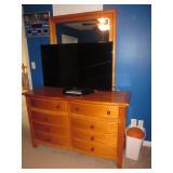 Bedroom Suites TV