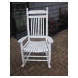 Rocking Chairs Indoor or Outdoor