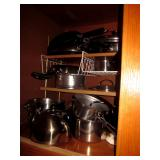 Better Kitchen Needs