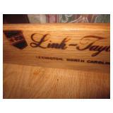 Link - Taylor Lexington Furniture Separates