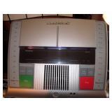 Norditrack Treadmill C2200