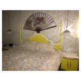 Fabulous MCM Bedroom Suite