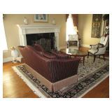 CCustom Sofa For Any Room, Rugs & Fireside Chairs