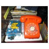 Vintage Cool Stuff