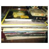 Albums/78