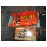 Vintage Toys/Games/Atari & More