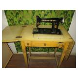 Sewing Needs