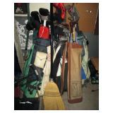 More Golf