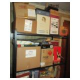 We Have TONS of Unopened Boxes From QVC & HSN To Still Uncover!