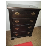 Many Dressers and Bedroom Suites to Choose From