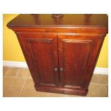 Storage Cabinet For Any Room
