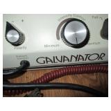 Galvanator