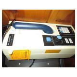 Mettler Sonicator 706 Electronics Ultrasound Applicator Model ME7001 Vntg 1988