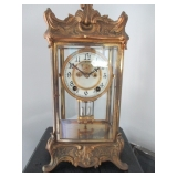 Many German Clocks To Choose From