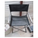 Mid-Century Modern Virtue Bros. Directors Chairs and More