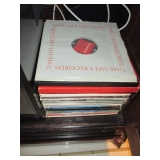 Tons of Albums