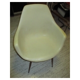 Eames Seating