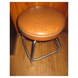 Mid-Century Steelcraft Chairs