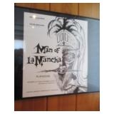 Tons of Ephemera, Posters, Scripts, Movie & Play Memorabilia