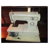 Kenmore Sewing Machine
