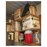 Tons Of Kitchen Needs
