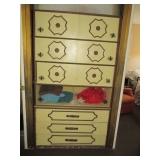 Mid-Century Dressers