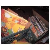 Albums Attic Full