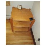 Office Desks & Needs