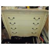 Charming Dresser
