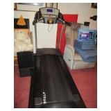 Brand New True Treadmill