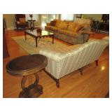 Ethan Allen Living room Suite